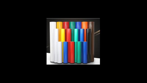 工程级反光膜和广告级反光膜有什么区别?