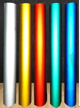 工程级反光膜