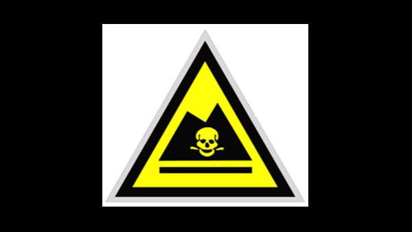 交安工程标牌